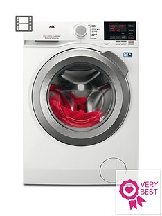 aeg-l6fbg142r-6000-series-10kgnbspload-1400-spin-washing-machine-white