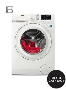 aeg-l6fbi741n-6000-series-7kgnbspload-1400-spin-washing-machine
