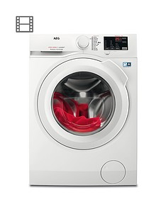 aeg-l6fbi741n-6000-series-7kgnbspload-1400-spin-washing-machine