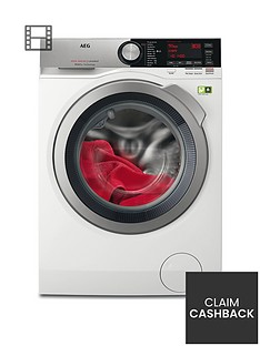 aeg-l8fec946r-8000-seriesnbsp9kgnbspload-1400-spin-washing-machine-white