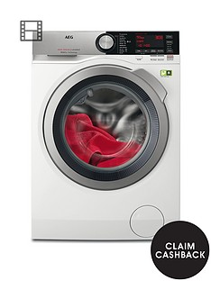 aeg-l8fec946r-8000-seriesnbsp9kgnbspload-1400-spin-washing-machine