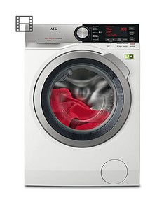 aeg-l8fec946r-8000-seriesnbsp9kgnbspload-1400-spin-washing-machine