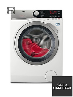 aeg-l7fee845r-7000-seriesnbsp8kgnbsploadnbsp1400-spin-washing-machine-white