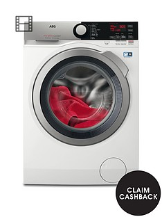 aeg-l7fee845r-7000-seriesnbsp8kgnbsploadnbsp1400-spin-washing-machine