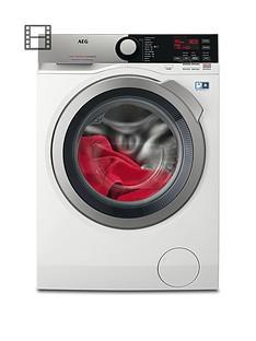 aeg-l7fee845r-7000-seriesnbsp8kgnbsploadnbsp1400-spin-washing-machine