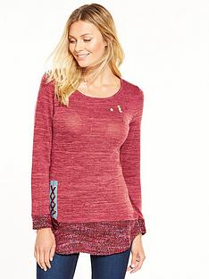 joe-browns-wear-it-your-way-top-red