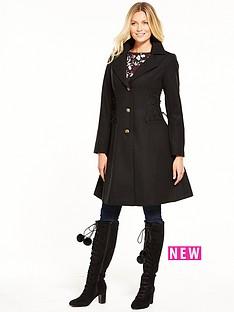 joe-browns-lace-trim-coat