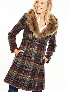joe-browns-joe-browns-emma039s-favourite-coat