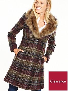 joe-browns-joe-browns-emma039s-favourite-coat