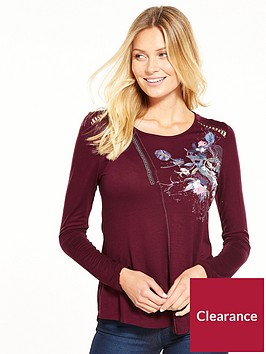 joe-browns-dazzle-away-top-burgundy