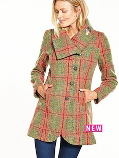joe-browns-stand-out-check-coat