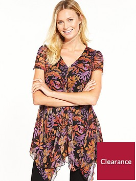 joe-browns-perfect-autumn-blouse