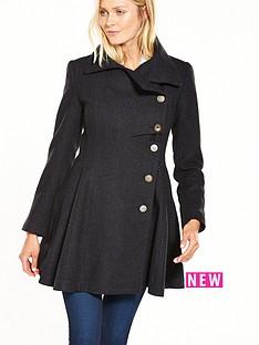 joe-browns-joe-browns-no-ordinary-herringbone-jacket