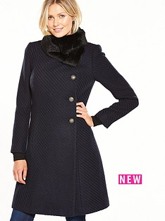 joe-browns-fabulous-coat