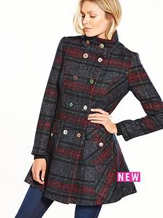 joe-browns-highland-check-coat