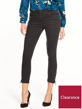 joe-browns-rock-and-roll-jeans-black