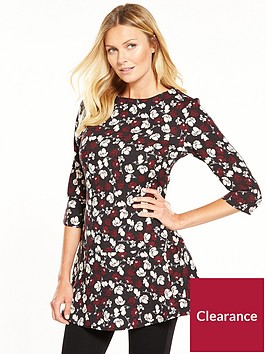 joe-browns-pretty-peplum-tunic