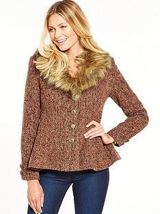 joe-browns-fabulously-fur-collar-coat