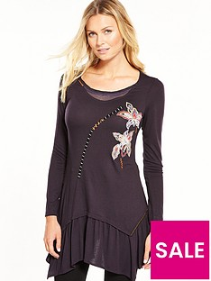 joe-browns-joe-browns-sophisticated-embroidered-tunic