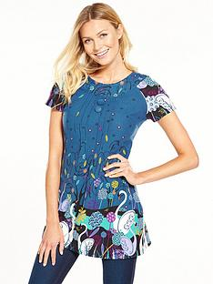 joe-browns-our-swan-tunic-blue