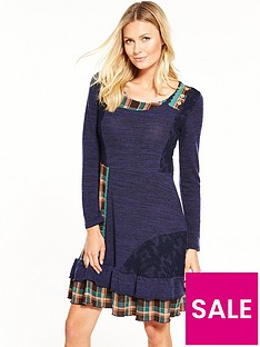 joe-browns-lovely-autumn-dress