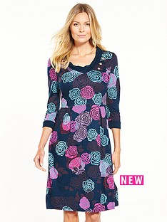 joe-browns-stand-out-dress