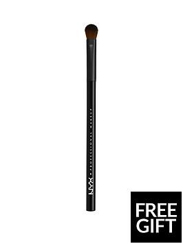 nyx-professional-makeup-pro-brush-shading-brush