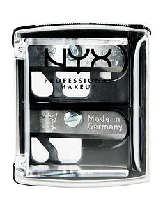 nyx-professional-makeup-sharpener