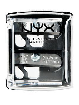 nyx-professional-makeup-sharpener