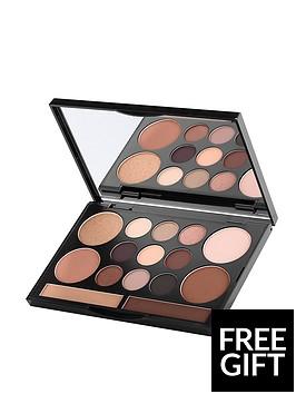 nyx-professional-makeup-love-contours-all-palette