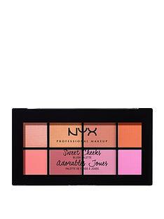 nyx-professional-makeup-sweet-cheeks-blush-palette