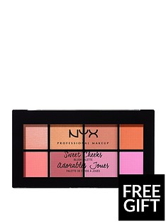 nyx-professional-makeup-sweet-cheeks-blush-palette