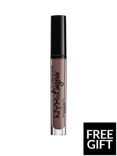 nyx-professional-makeup-lip-lingerie-liquid-lipstick