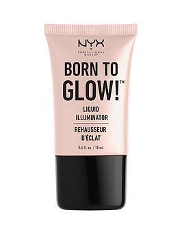 nyx-professional-makeup-born-to-glow-liquid-illuminator