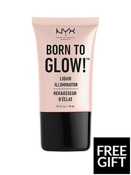 nyx-professional-makeup-born-to-glow-liquid-illuminator