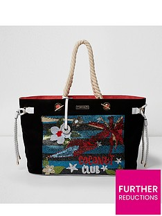 river-island-rope-handle-beach-bag