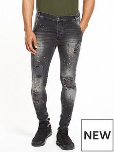 sik-silk-distressed-skinny-jean