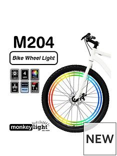 monkeylectric-m204-bike-wheel-light