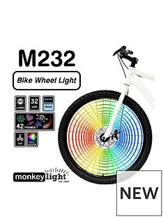 monkeylectric-m32-bike-wheel-light