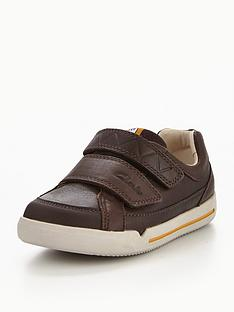 clarks-lilfolktoby-infant-shoe