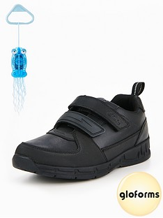 clarks-maris-fire-junior-shoe