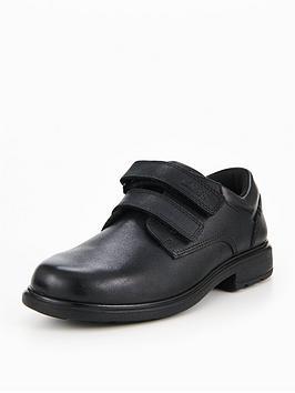 clarks-remi-pace-infant-shoe