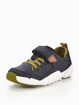clarks-tri-dash-infant-shoe