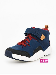 clarks-tri-mimo-infant-boot
