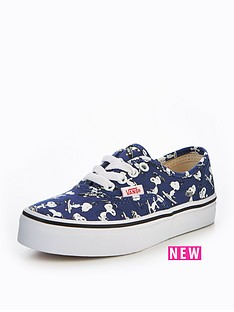 vans-peanuts-childrens-authentic