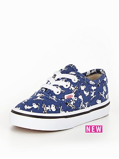 vans-peanuts-toddler-authentic