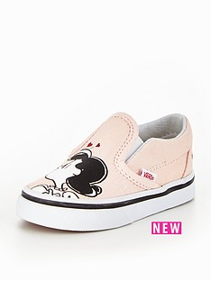 vans-peanuts-toddler-classic-slip-on