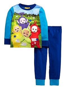 teletubbies-pyjamas