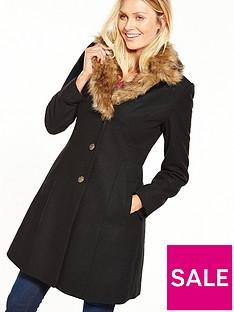 joe-browns-joe-browns-chrissy039s-favourite-coat