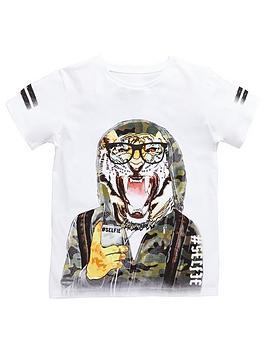 v-by-very-boys-selfie-sporty-graphic-printed-t-shirt